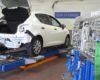 car-o-liner-flexible-anlagentechnik-schafft-effiziente-reparaturprozesse