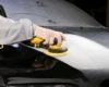 automechanika-workshop-von-und-mit-mirka-schleifprozess-zur-lackiervorbereitung