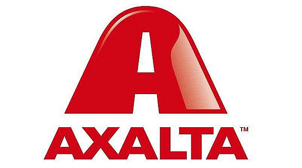 axalta-erhoeht-die-preise-fuer-reparaturlackprodukte-mit-patentierter-technologie