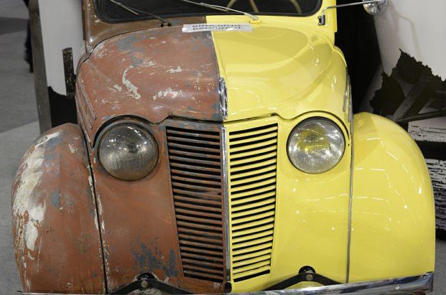 automechanika-standox-praesentierte-sich-auf-mehreren-buehnen