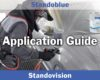 standox-startet-video-kanal-mit-anwender-tipps-zur-autoreparaturlackierung