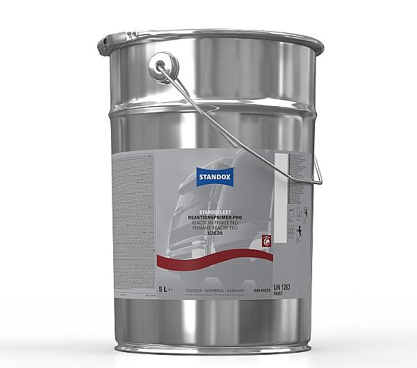 standox-erweitert-sein-nutzfahrzeug-lacksystem-um-den-zinkchromatfreien-standofleet-reaktionsprimer-pro-u2620