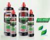 polieren-im-gruenen-bereich-gesundes-arbeiten-mit-der-menzerna-green-line