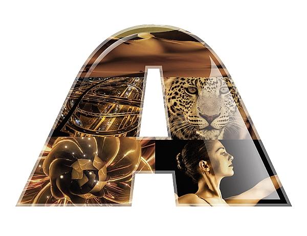 axalta-verleiht-individueller-farbdesign-gestaltung-mehr-glanz-mit-der-autofarbe-des-jahres-2019-dem-gold-bronze-farbton-sahara