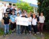 tour-de-lack-am-22-05-2019-bei-horn-bauer-folientechnik-in-schwalmstadt
