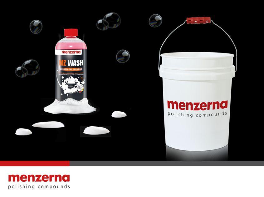 menzerna-mz-wash-autoshampoo-der-perfekte-start-zur-brillanten-oberflaeche