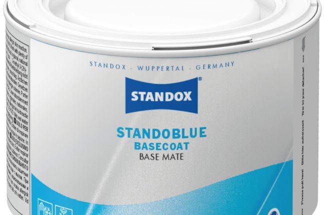 neuer-blauer-mischlack-ergaenzt-basislacksystem-standoblue-von-standox